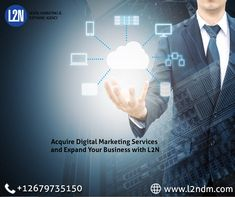Acquire Digital Marketing Services and Expand Your Business with Beat Your Competitor With Digital Marketing. Get low-priced, result oriented Digital Marketing Services through Call or Visit us For More Details: Social Media Marketing Business, Email Marketing Services, Marketing Consultant, Seo Services, Content Marketing, Online Marketing, Seo Optimization, Web Design Services, Web Development Company