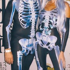 Check our website for more Halloween costumes, matching costumes, Halloween outfit ideas and inspo. Pic by Matching Halloween Costumes, Halloween Outfits, Halloween Halloween, Best Couples Costumes, Outfit Ideas, Website, Check, Pattern, Anime