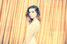 Check Out These Exclusive Behind-the-Scenes Pics of On-the-Verge Band Echosmith Before the Teen Choice Awards