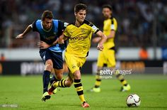 julian weigl - Google Search