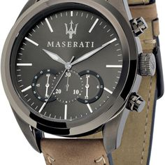 maserati r8871612005