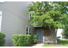 54 - 54 Wingate Drive , Oswego, IL  60543 - Pinned from www.coldwellbanker.com