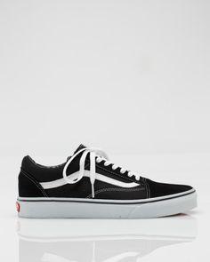 Shoes #Vans