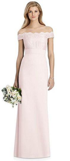 f319aaa6681 Lela Rose Bridesmaid Dress LR243 Rose Bridesmaid Dresses
