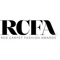 Red Carpet Fashion Awards -