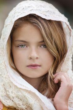One Good Thread - Persnickety Clothing | Shawl Scarf - Cream - Autumn Splendor, $50.00 (http://www.onegoodthread.com/persnickety-clothing-shawl-scarf-cream-autumn-splendor/)