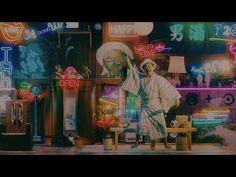 桑田佳祐 - ヨシ子さん - YouTube
