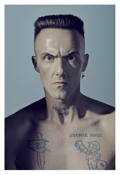 Ninja of die antwoord Die Antwoord, Yolandi Visser, Hollywood Men, Face Reference, Face Expressions, Interesting Faces, Male Face, Electronic Music, My Music