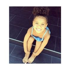 Little girl swag. Eye Candy Pretty Girl Swag. Pretty Boy Swag. ❤ liked on Polyvore