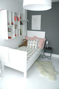 Aggy's lifestyle: Project slaapkamer Noor