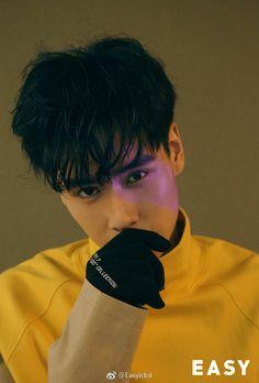 Imgur: The magic of the Internet Korean Men, Asian Men, Asian Actors, Korean Actors, A Love So Beautiful, Film Inspiration, Perfect Boy, Cute Actors, Chinese Boy