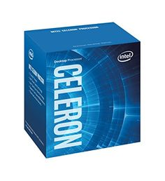 From 39.04:Intel Bx80677g3930 Processor - Black (1151 Dual Core 2.90 Ghz 2 Mb 51 W Graphics)