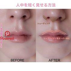 how-to-choose-and-apply-the-best-foundation-for-you - More Beautiful Me 1 Makeup Jars, Lip Makeup, Makeup Brushes, Makeup Tools, Gradient Lips Korean, Lisa, Skincare Blog, Daily Makeup, Pinterest Hair