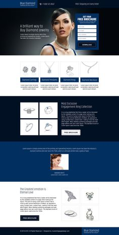 jewelry-landing-page-design-templates-to-capture-leads-and-increase-sales-001