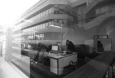 StudioBrave is a Melbourne based design studio driven by the creation of unique, distinctive and memorable brand communication. Creative Studio, Life Goals, Brave, Melbourne, Studios, How To Memorize Things, Profile, Graphics, Design
