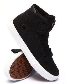 Supra - Vaider Sneakers