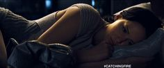 """FANSPIRED: First TV Spot for THE HUNGER GAMES: CATCHING FIRE featuring Coldplay's """"Atlas"""""""