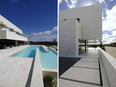travertine-house-by-a-cero-architecture-studio (14)