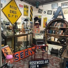 Come on in and find your next treasure. @vintagemoffat booth. #fourthstreetantiques #antiquestore #vintagestore #antiques #vintage #temecula #temeculaantiques #murrieta #sandiegovintage #temeculavintage #furniture #antiqueshopping #antiquing #temeculawinecountry #shabbychic #furniture #shoppingintemecula #french #cottagechic #vintageweddings #decorating #vintagestyle #farmstyletemecula #farmhousestyle #vintageinspiration #temeculaweddings #temeculadecor #fleamarketfinds #homedecor