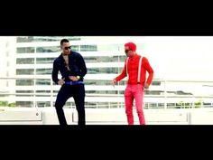 El Chulo Ft El Kerubin – Tubito Tubito (Official Remix) | WorldStarReggaeton.com