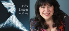 Is the lack of progress on the Fifty Shades of Grey movie causing fans to lose interest? | The Daily Quirk