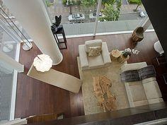 Lofts-interior-designs-Designs-kitchen-living-room-bedroom-dining-room-19