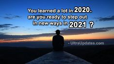 Happy New Year Quotes, Quotes About New Year, Happy New Year 2019, New Year 2020, Perfect Image, Perfect Photo, Love Photos, Cool Pictures, Wishes Messages