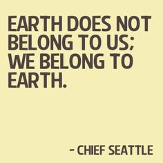 112 Best Environmental Quotes Images Life Mother Earth Planets