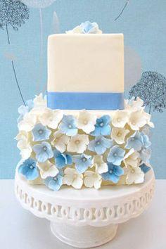 Puoi diventare cake designer?, Domanda 2 - Test di Cucina e ricette - PianetaDonna.it