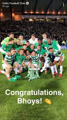 Celtic Fc, Glasgow, Dolores Park, Legends, Football, Soccer, American Football, Soccer Ball, Futbol
