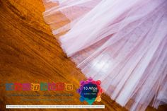 Te presentamos nuestra nueva web de Pre-Ballet y Ballet. http://academiasemillas.edu.co/#/Ballet
