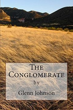 The Conglomerate, http://www.amazon.co.uk/dp/1500695270/ref=cm_sw_r_pi_awdl_-Fyrwb1JQSB34