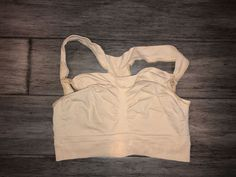 a5ed42e0d077d nursing bra  fashion  clothing  shoes  accessories  womensclothing   maternity (ebay