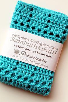 Weaving, Crochet Hats, Knitting, Diy, Handmade, Crafts, Crocheting, Felt, Crochet Carpet