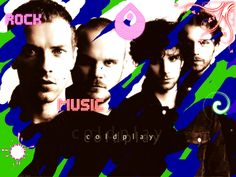 Listen to and record over Internet Radio Stations Free of Charge! Coldplay Songs, Jonny Buckland, Free Internet Radio, Radio Stations, Chris Martin, Sounds Good, Cool Bands, Rock And Roll, Musicians