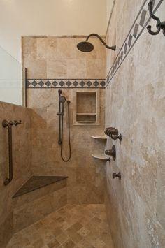 Photo On CCMG Scottsdale Custom Bathroom Remodeling Contractors NARI award winners by Custom Creative Marble and Granite via http customcreativeremodeling u
