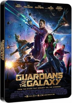 Guardians of the Galaxy Steelbook http://www.zavvi.com/blu-ray/guardians-of-the-galaxy-3d-zavvi-exclusive-limited-edition-steelbook-includes-2d-version/10983146.html?affil=awin&awc=2549_1408603715_98195d158608705cc6b140d64e3f4e82&utm_source=AWin-120620&utm_medium=affiliate&utm_campaign=AffiliateWin