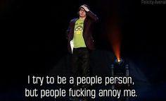 #EdByrne,  #comedians, #comedy, #funny, #StandUp, #Jokes, #fun, #comic http://supcomedy.com/artist/ed-byrne/