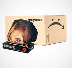 The Worst Things You Can Buy on Amazon
