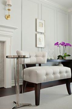 Elizabeth Metcalfe Interiors, Interior Designers | Toronto, ON