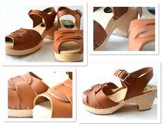 Lotta-Sandals