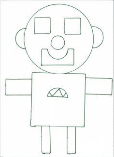 Robot Y2
