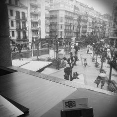 ate_lluvia   Flickr: Intercambio de fotos