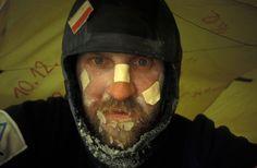 South Pole  #pole #expedition