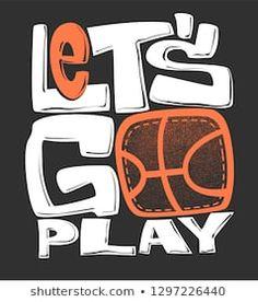 Basketball t-shirt graphics print design, vector illustration. Pattern Design, Print Design, Graphic Design, Typography, Lettering, Human Anatomy, Kids Sports, Big Shot, Portfolio