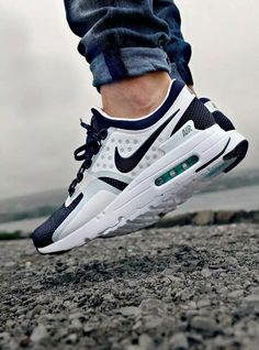 7bbc17916c4 NIKE Women s Shoes - Nike Air Max Zero - Find deals and best selling  products for Nike Shoes for Women
