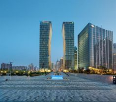 247 great hotels shanghai images hotel deals travel images rh pinterest com