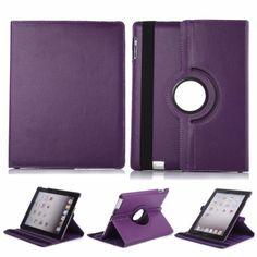 """รีวิว สินค้า 1st Shopเคสไอแพด แอร์2รุ่น""""หมุนแนวตั้งและแนวนอนได้360องศา"""" For Apple iPad Air 2 360 degree rotating (สีม่วง)(Purple) ☼ ส่งทั่วไทย 1st Shopเคสไอแพด แอร์2รุ่น""""หมุนแนวตั้งและแนวนอนได้360องศา"""" For Apple iPad Air 2 360 degree rotating  แคชแบ็ค   special promotion1st Shopเคสไอแพด แอร์2รุ่น""""หมุนแนวตั้งและแนวนอนได้360องศา"""" For Apple iPad Air 2 360 degree rotating (สีม่วง)(Purple)  ข้อมูลเพิ่มเติม : http://online.thprice.us/ziuas    คุณกำลังต้องการ 1st Shopเคสไอแพด…"""