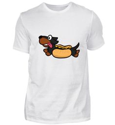 Dog Shirt Store, Dog, Sweatshirts, Mens Tops, Fashion, Diy Dog, Moda, Fashion Styles, Doggies