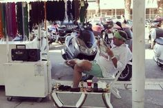 Zo komt de dag best om... Split vanmorgen.  #photography #travelphotography #fotografie #canonnederland #canon_photos #panasonic #travelling  #reizen #reisjournalist #travelwriter #fotoworkshop #willemlaros.nl #reisfotografie #tw #fb #treinreiswinkel #moto73 #suzuki #v-strom #MySuzuki #motorbike #motorfiets #herzegovinalodges #lovecroatia #mijn_slovenie #bosnie #mijnslovenie